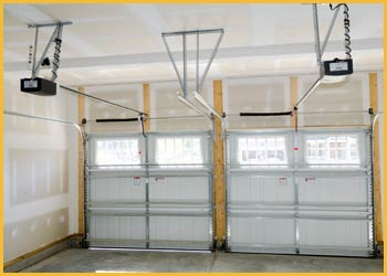 Community Garage Door Service Larchmont, NY 914-816-2193